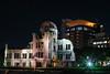 廣島 (Hiroshima) - 原爆紀念館 by soleilsolo