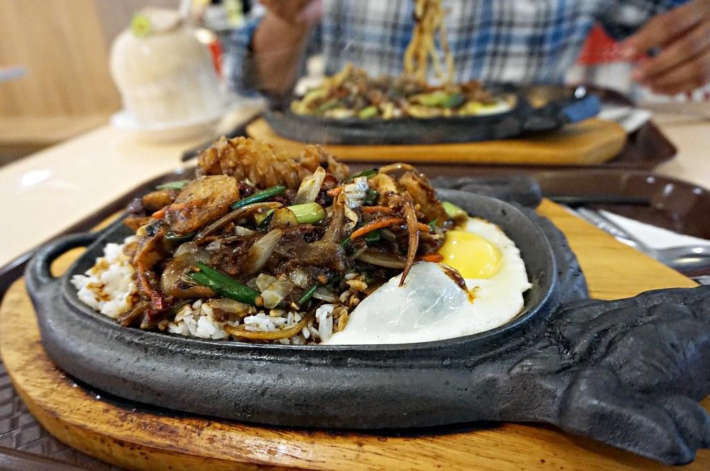 seafood_hotplate
