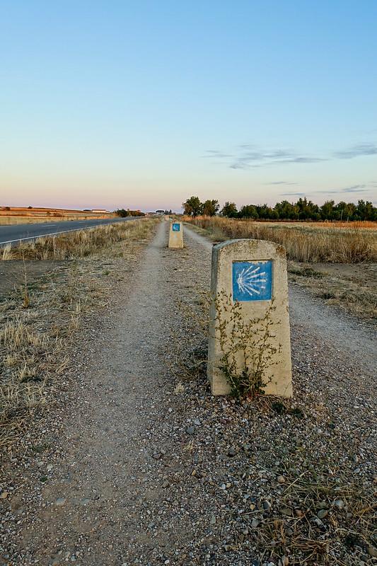 Camino-184