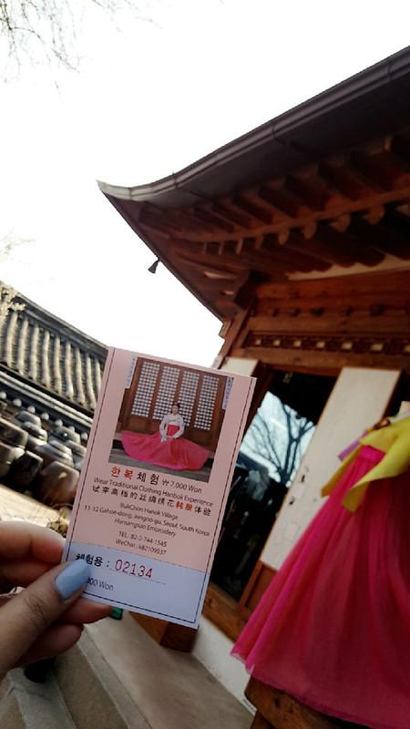 Nguyen, Anna; South Korea - Episode 10