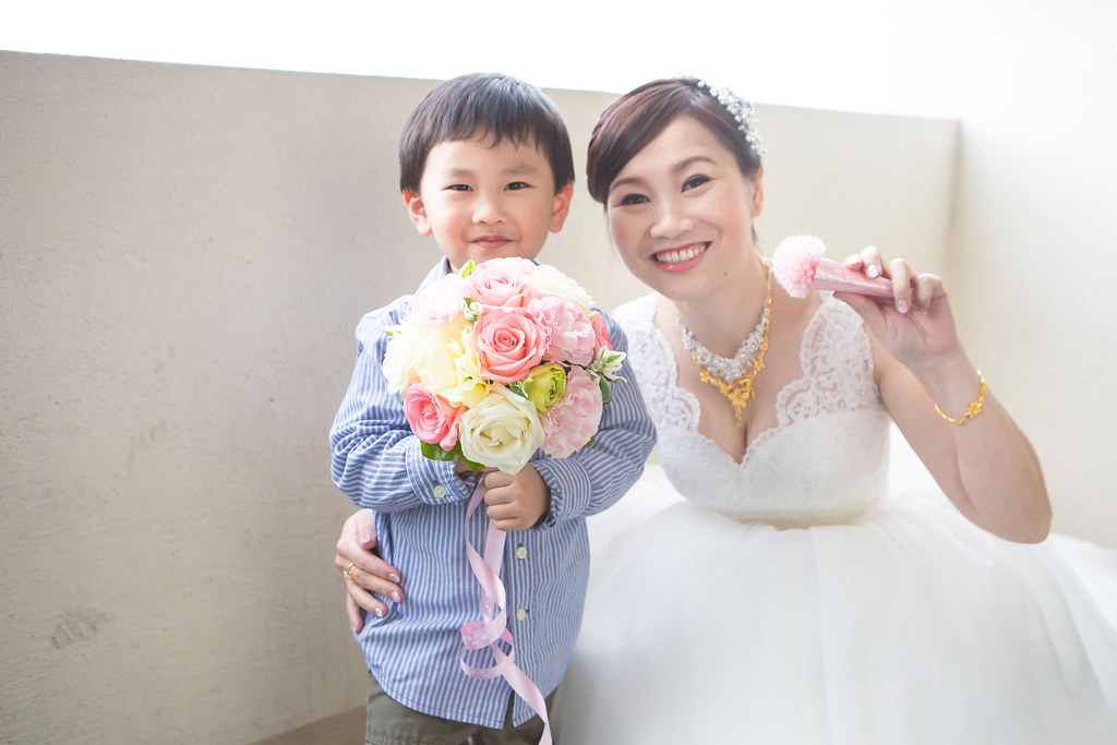 結婚婚宴精選23