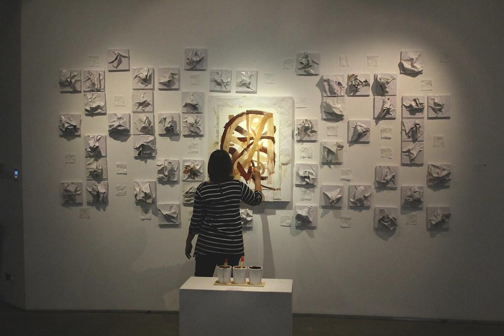IMG_Media Installation Art Exhibition, NEW.FUTURE9107