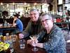 IMG_8341 Mom & Dad Granville Island Drinks