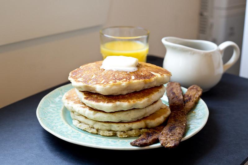 20150815_pancakes_0029
