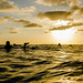 20150803 Lowers Sunset-6902 by JOHN PHILPOTTS PHOTOGRAPHY