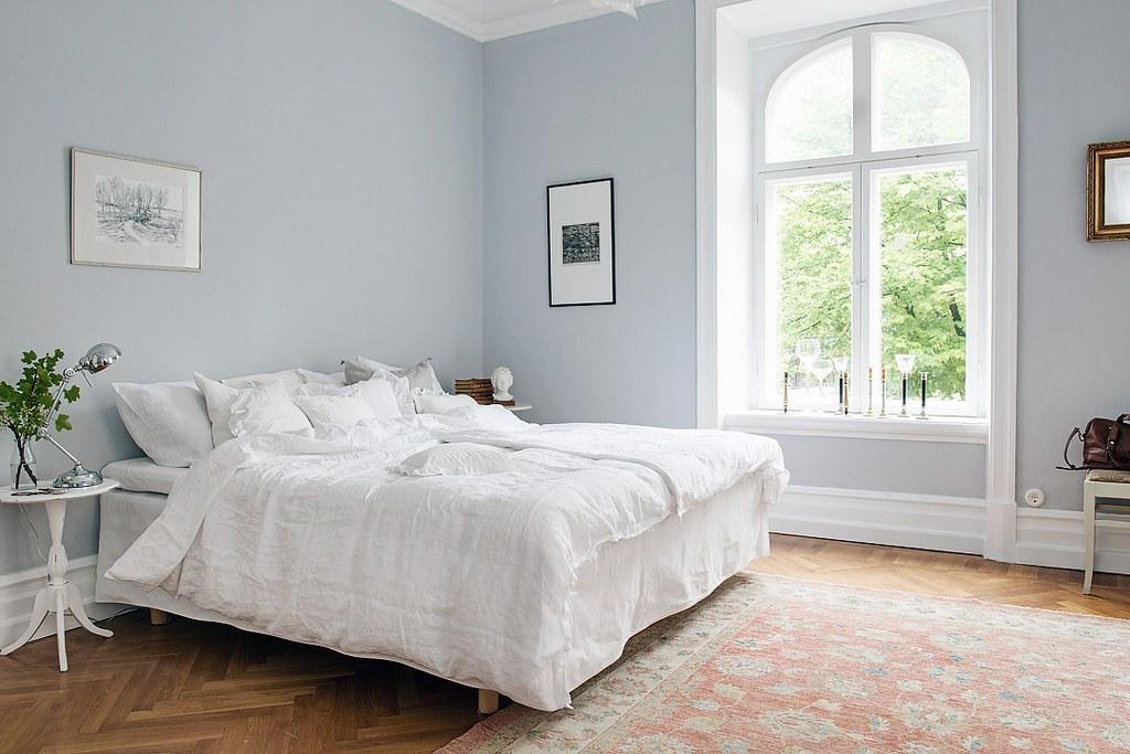08-dormitorios-ideas
