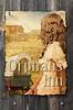 SBibb - Orphans' Inn - Book Cover