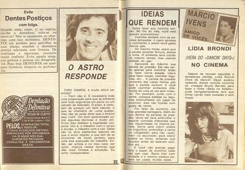Crónica Feminina Nº 1239, Agosto 21 1980 - 48