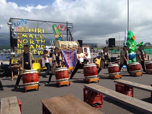 rishiri-island-RSN-festival-performer01