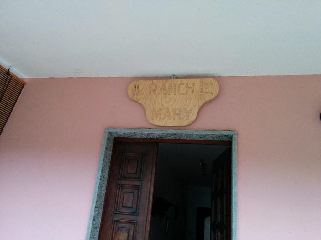 Roccasparverra