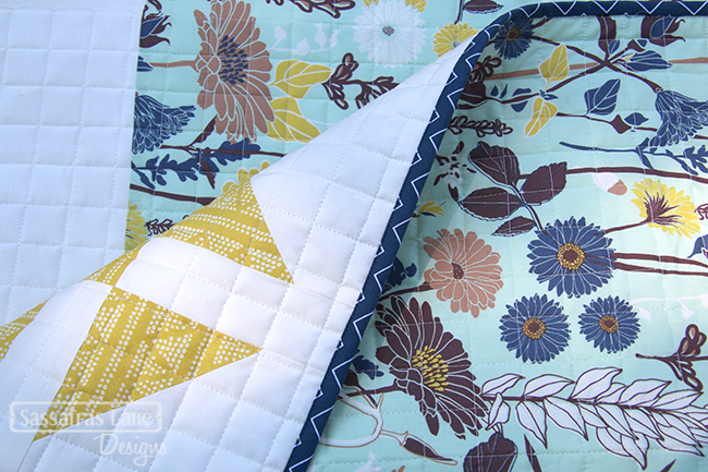 Shivaun Place in Cultivate Fabrics