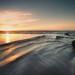 West Coast by Jose Antonio Pascoalinho