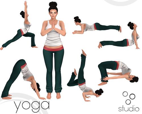 oOo yoga composite web