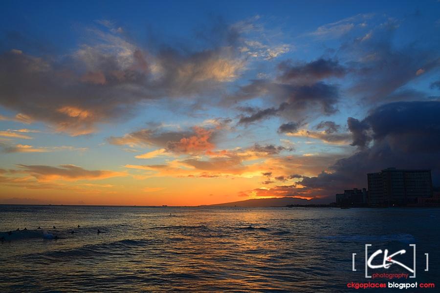 Hawaii_0025
