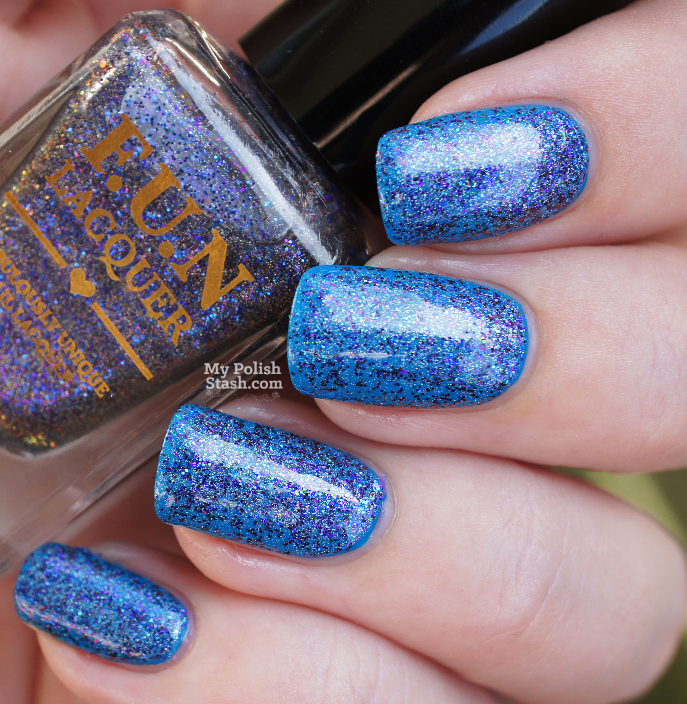 FUN-lacquer-style-swatch-1-shade