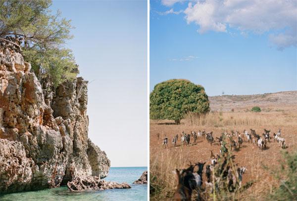 RYALE_Madagascar_Blog1_016