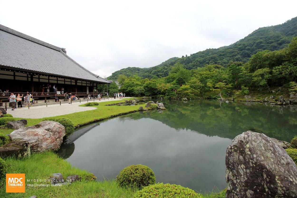 MDC-Japan2015-1190