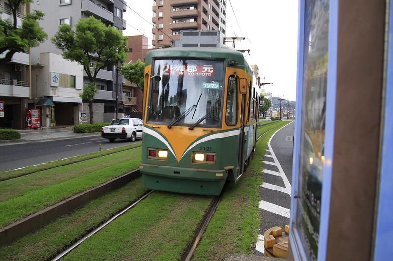 2015Kagoshima051