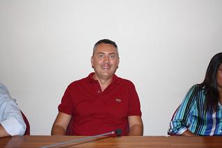 Casamassima-L'opposizione interroga l'Amministrazione Cessa-Rino Carelli