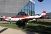 1 Polish Aviation Museum Krakow 20-08-2015 by Burmarrad