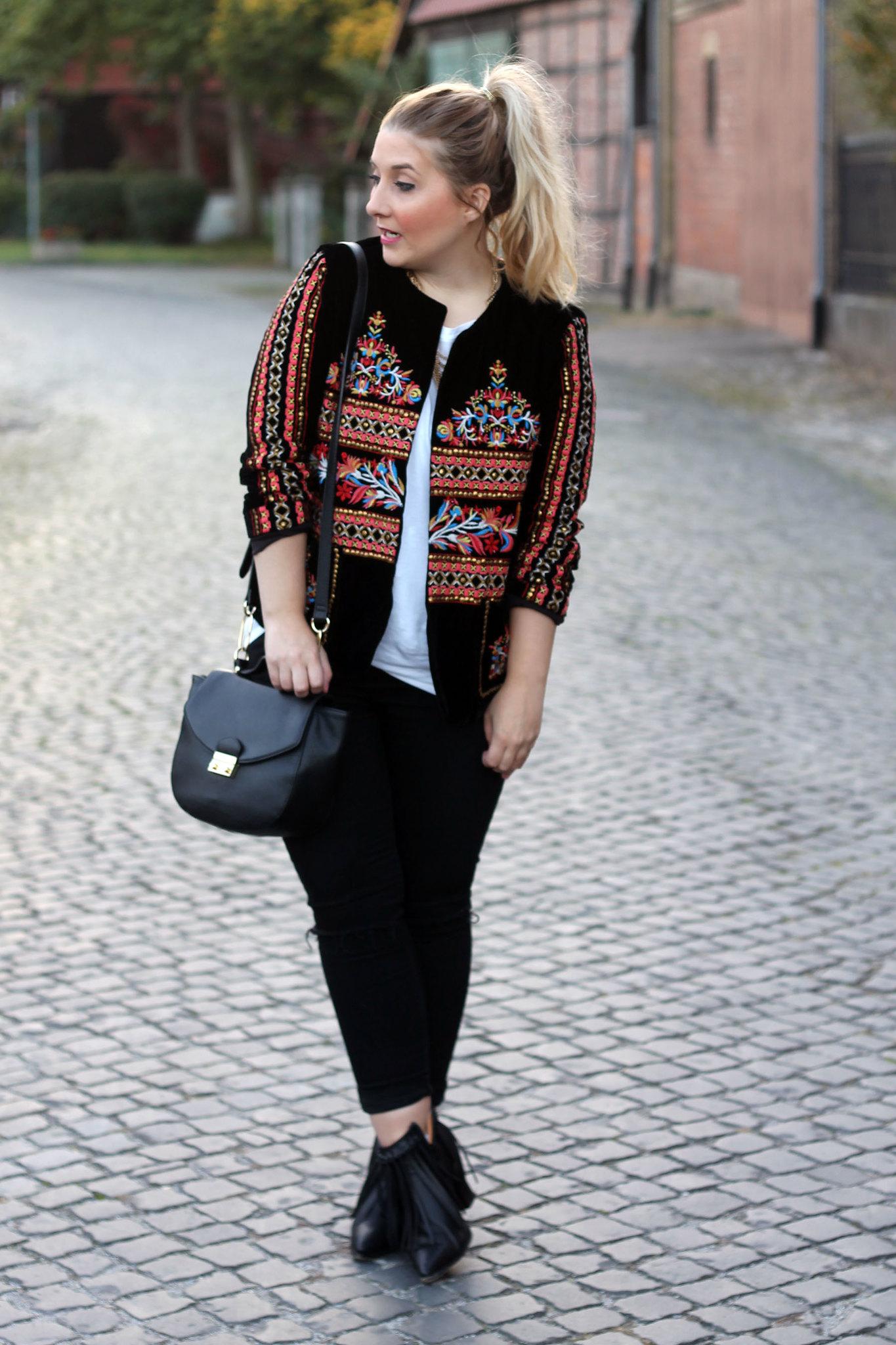 modeblog-fashionblog-zara-folklore-jacke-trend-berlin-hamburg-top
