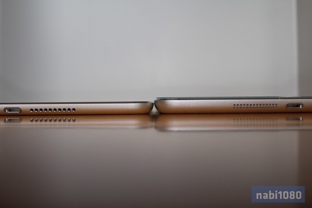 iPad mini 402