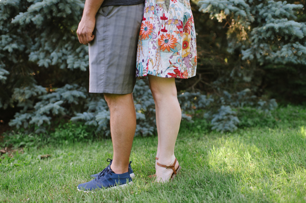 Celine Kim Photography LK High Park engagement session Toronto wedding photographer-6