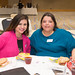 092815_TexasTribune-4230