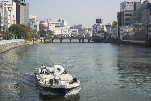JS J0 20 003 福岡市中央区 / SONY α7II × Biotar 5.8cm F2T