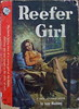 Reefer Girl - Cameo Book - No 330 - Jane Manning - 1953 by MICKSIDGE