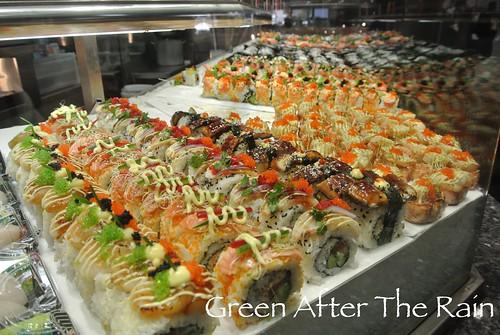 150908c Sydney Seafood Market _17