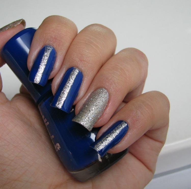 elektrinen sininen2