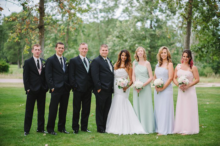 OlsonWedding2015_0210