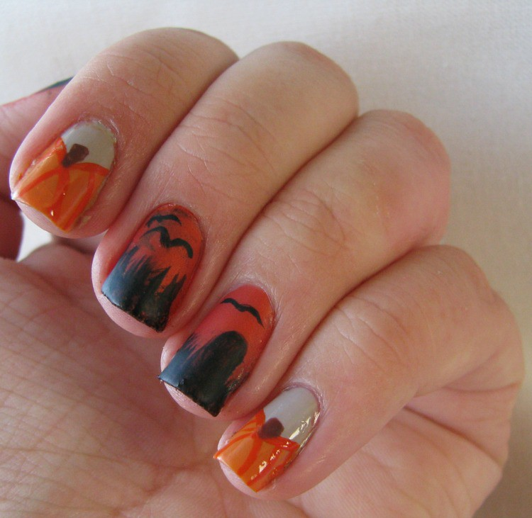 halloweennails2
