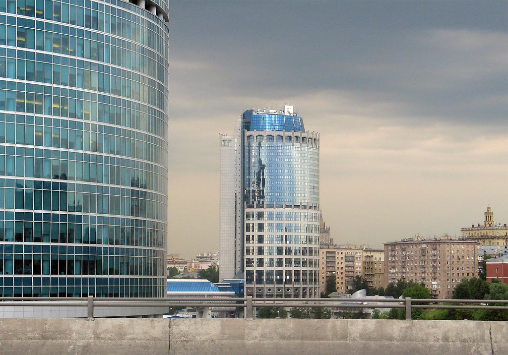 21926483543 14c76fa2cf b 10 Лучших Онлайн курсов По Интернет маркетингу В Рунете