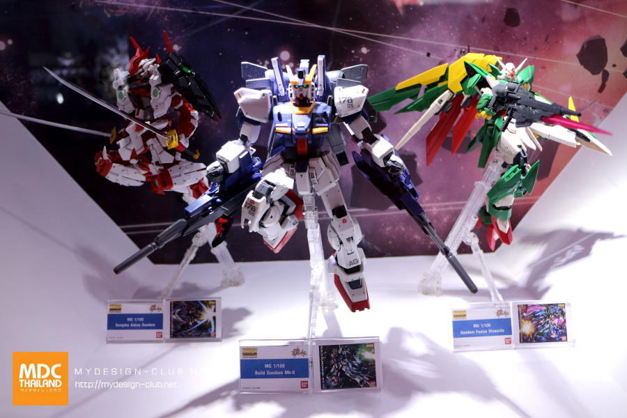 Gunpla-Expo-TH2015-212