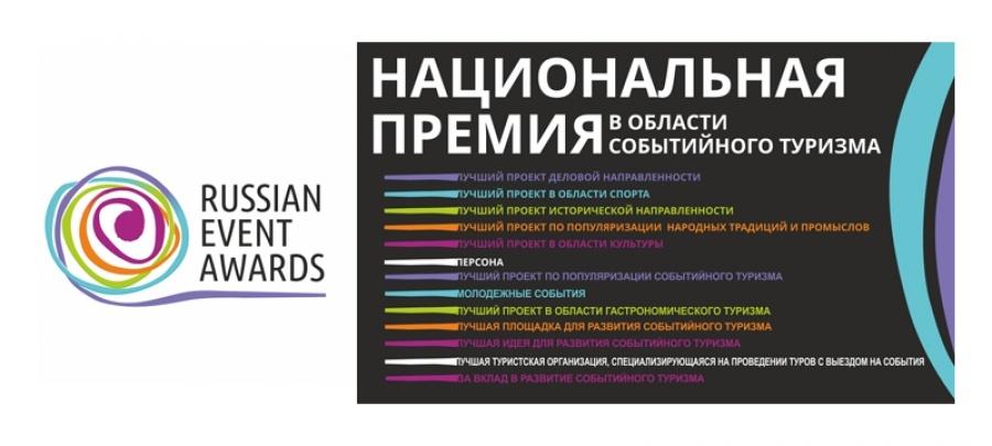 Министерство курортов и туризма Краснодарского края приглашает принять участие в конкурсе