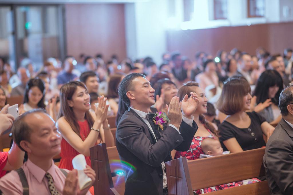 20150621喜來登婚禮記錄 (162)