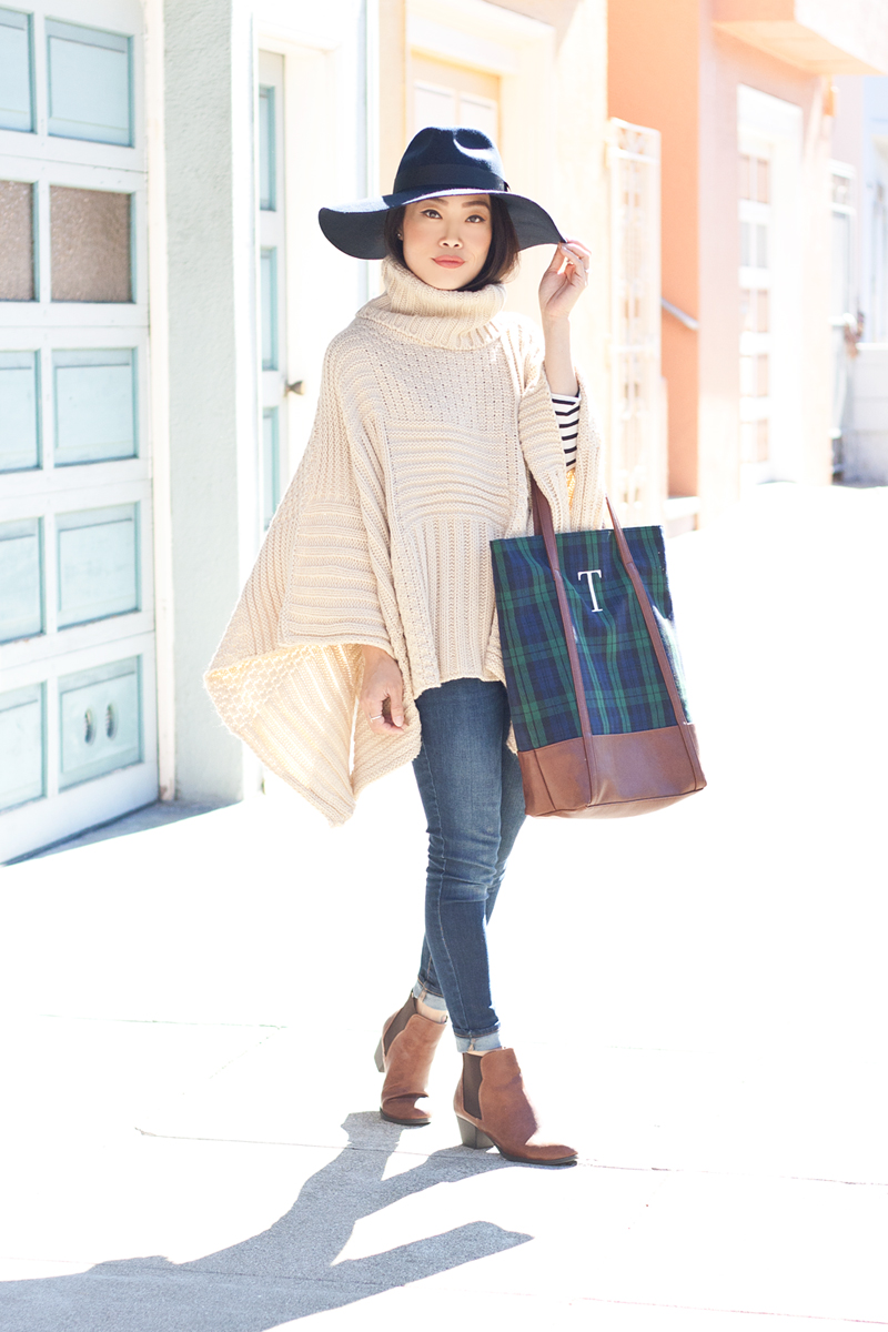 04-pastel-sf-poncho-denim-plaid-fashion-style