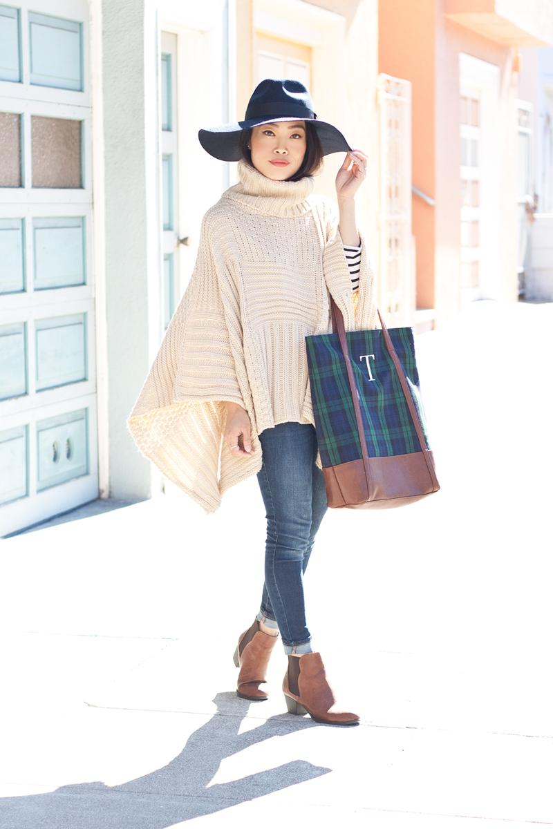 04-pastel-sf-poncho-denim-plaid-fashion-style