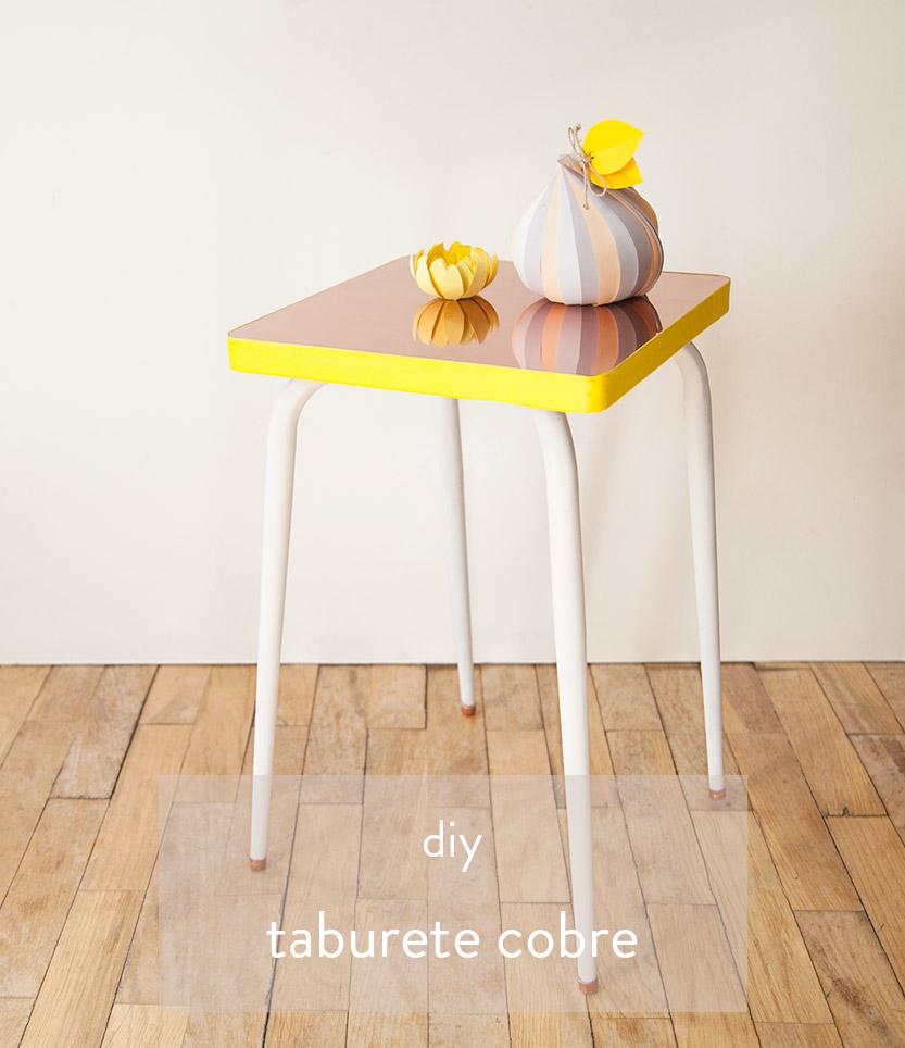 diy-taburete-cobre-fabricadeimaginacion-pt
