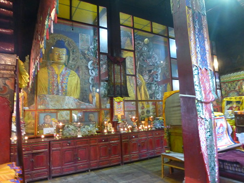 CH-Kangding-Temple Anjué (5)