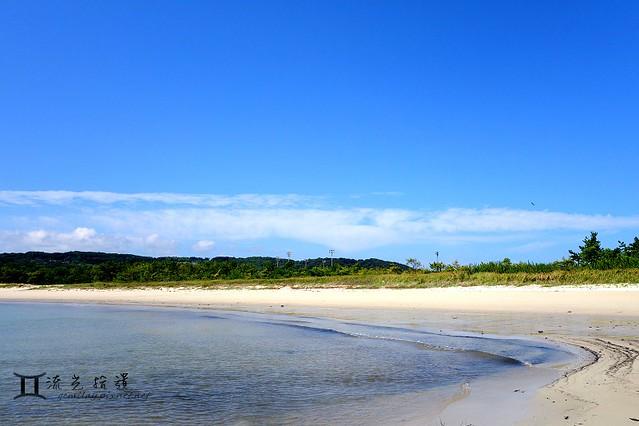 壱岐の島、日本 (5)