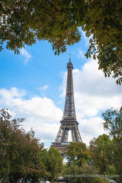 ParisOct2015WMBrooklynLimestone (2 of 98)