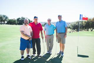 Arms_of_Hope_San_Antonio_Golf_2015-56