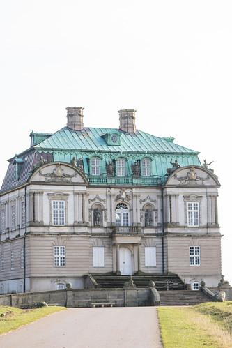 Ermitaget