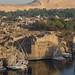 Egypt-34 by hamilton_lee
