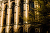 University of Glasgow, October 2015