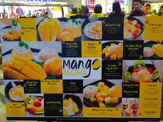 mango-aloha-menu