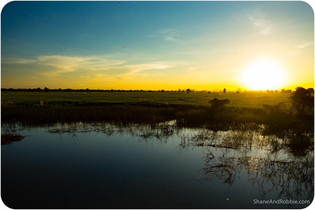 20151201(Canon EOS 6D)-00611